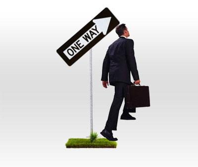 Эффективные методы продвижения вашего бизнеса